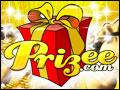 Prizee, c'est Cadeau - Jeux Gratuits - Jeux Flash en Ligne